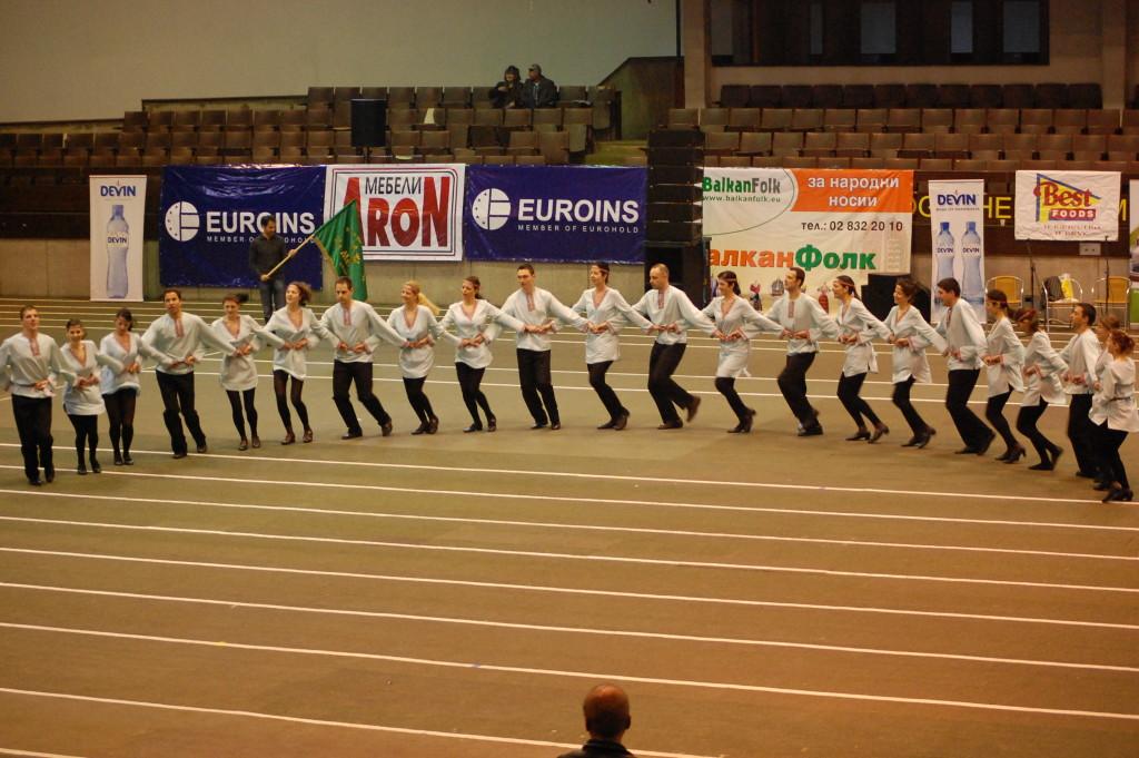 horo-se-vie-2011